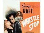 Tragique rendez-vous (1946)