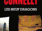 neuf dragons Michael CONNELLY