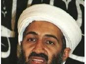 photo mort Laden serait truquée