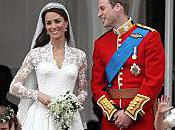 Mariage Kate Middleton prince William, Cambridge, vendredi avril 2011 l'abbaye Westminster