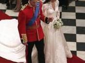 #MusicMonday Royal Romance parodie mariage princier