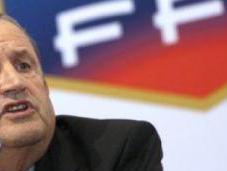 Foot site Mediapart accuse Laurent blanc racisme