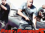 Fast Furious consorts
