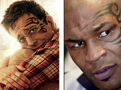 Very Trip interdit pour plagiat tatouage