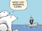 Exit l'environnement Canada