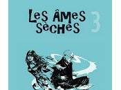 Sélection Albums semaine 2011 (2/4)