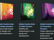 Adobe CS5.5 iPad