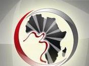 Séminaire Opportunités d'affaires Afrique Tunis