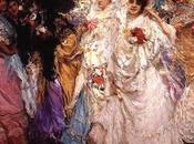 pintura andaluza Museo Bellas Artes Sevilla