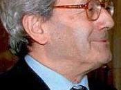 Bernard Stasi (1930-2011) politique sans morale