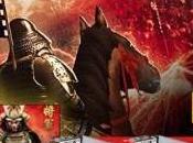 vous offre Shogun pour Radeon 6000 Series