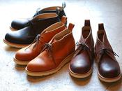 Roberu ground 2011 chukka boot