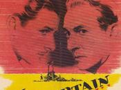 Saboteur sans gloire Uncertain Glory, Raoul Walsh (1944)