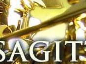 [myth cloth] Sagittarius first cloth partie