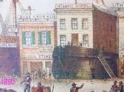 loterie lingots d'or, escroquerie gouvernementale pour éloigner quarante-huitards. Alexandre Dumas fils avait vendu plume afin d'accréditer cette supercherie.