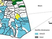 Géographie conflits récents quelques articles