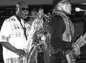 Musique: chanté Cameroun