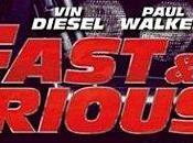 [ciné] Fast Furious passez cinquième
