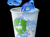 Sauvez Internet Explorer