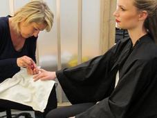 Casting Sephora habitudes beauté gagnantes