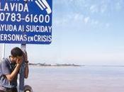 paradoxe bonheur suicide