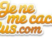 """cache plus"""" campagne pour lutter contre psoriasis"""