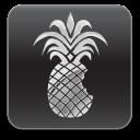 [TUTO] Jailbreak 4.3.3 untethered avec RedsnOw WINDOWS
