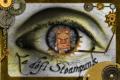 Steamboy (dSC)