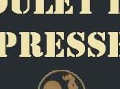 POULET PRESSE n°19