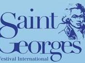 Baillif Pays Saint-Georges