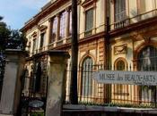 Musée Beaux-Arts Nice