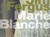 Fergus, géant roman américain débarque France