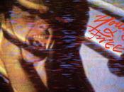 Rock Goddess #2-Young Free-1987