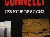 Neuf Dragons