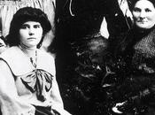 Helena Rubinstein femme inventa beauté