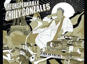Chilly Gonzales unspeakable