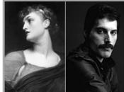 femme active, Freddie Mercury Jean Anouilh