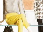 Clare Waight Keller nommée nouvelle styliste Chloé