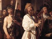 Jauchzet Herren l'Allemagne Nord baroque pour Hans Jörg Mammel Fenice
