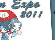 Japan Expo 2011 Guide (part.4)