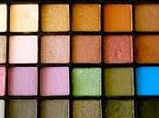 palette couleurs euros pinceaux