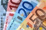 Eurazeo Bridgepoint rachète gestionnaire immobilier Foncia