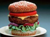 Bing Aliments laine