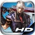 Eternal Legacy d'autres jeux Gameloft 0,79 euros
