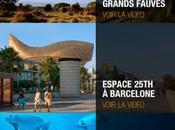 Application iPhone iPad Renault Espace, découvrez monde travers monospace