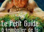 petit guide trimballer fantasy