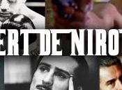 Robert Niro