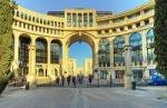 Baisse prix l'immobilier Montpellier