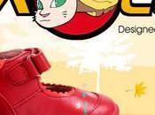 Lelo Chaussures enfants vente privée