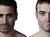 Danny Castillo Jacob Volkmann l'UFC Versus Milwaukee